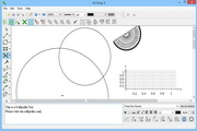 FX MathPack for mac 1.0