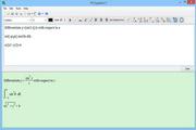 FX Equation for mac