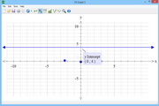 FX Graph for mac 6.001.7