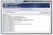 SiteLinkChecker 1.45