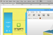Origami  For Mac 2.0.1