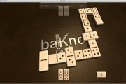 Domino For Mac 12.0.0