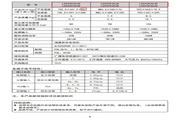 海信LED39K20JD液晶彩电使用说明书