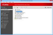 Avira Internet Security Suite 15.0.15.125