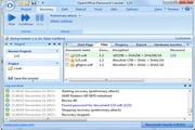 OpenOffice Password Cracker 1.1.4.68