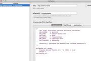 LinCastor For Mac 0.8.6