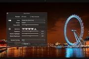 Lens Blur For Mac 1.1