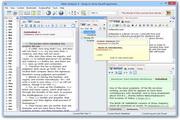 Bible Analyzer 5.0.5.01