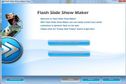 Flash Slideshow Maker Free