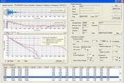 DSSF3 Full system 5.1