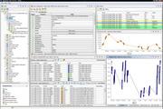 AggreGate for Windows (64-bit) 5.01.02