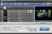 AnyMP4 DVD Ripper for Mac