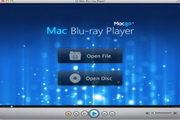 Macgo Free Media Player 2.16.9.2163
