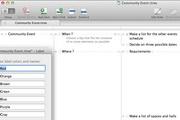 Tree  For Mac 1.9.6