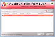 Autorun File Remover 4.0