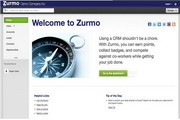 Zurmo For Mac 2.7.4