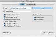 QTM For Mac
