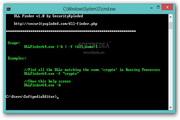 DLL Finder 1.5