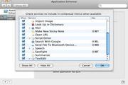ICeCoffEE For Mac 1.4.4