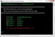 Exe64bit Detector 1.0