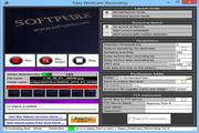 Easy WebCam Recording 2.7