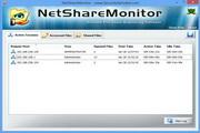 NetShareMonitor