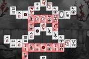 Asian Mahjong For Mac