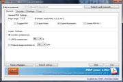 7-PDF Maker 1.5.2