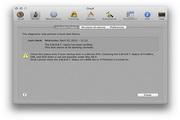 OnyX For Mac OS X 10.7 (LION) 2.4.8