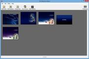 4K Slideshow Maker Portable x64 1.5.6.905
