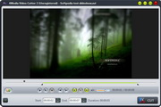 4Media Video Cutter 2.2.0.20120901
