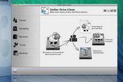 Stellar Drive Clone For Mac