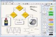 Diagram Designer For MSI 1.26