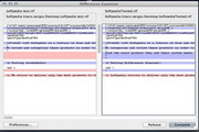 Differences Examiner For Mac 6.0