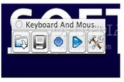 Keyboard And Mouse Recorder For Mac 7.0