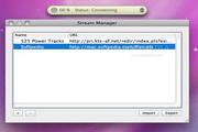 FStream For Mac