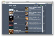 CouchPotato For Mac 3.0.0