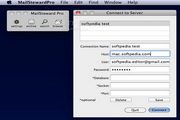 MailSteward Pro For Mac
