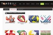 TVMOBiLi For Mac