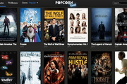 Popcorn Time For Mac 5.4.1