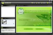 NoteBurner M4P Converter 2.3.5