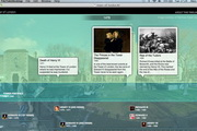 TikiToki Desktop For Mac