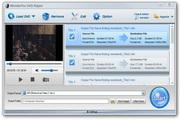 WonderFox DVD Ripper 6.7