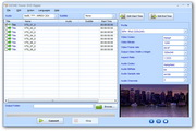 OZONE Power DVD Ripper