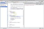 libgdx For Mac