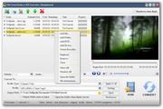 UM Total Media to HD Converter