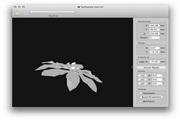 Pleasant3D For Mac 2.63