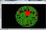 Pad2Pad 1.9.104 Build 4370