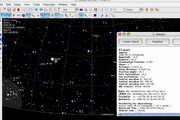 Sky Chart For Mac 3.10