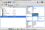 Q Light Controller Plus For Mac 4.10.1